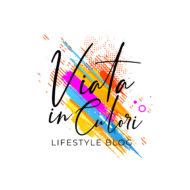 Viata in culori